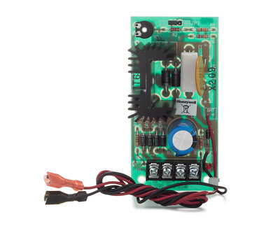 1 ad12612 aux power supply 12vdc, 1.2A continuous 6v jumper Sealed-