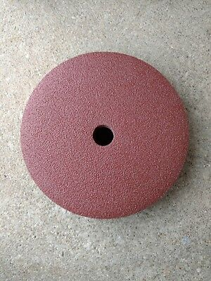 3M 82440 984C REGAL RB FIBRE DISCS GRADE 60 7X7/8 (lots of 25)