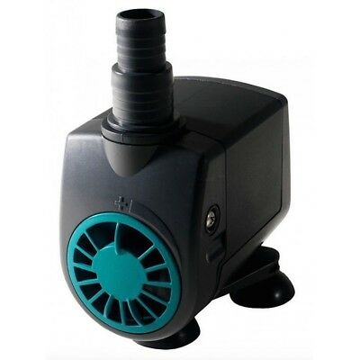 NEWA jet NJ1200 Fish Tank Aquarium Pump