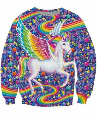 Lisa Frank lot 10 Items Rage On! Hot Topic Plus Size 24 26 XXL Clothing Bundle