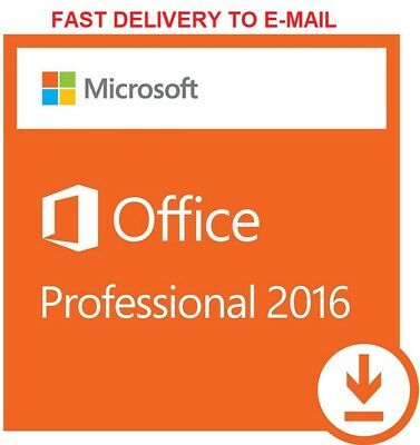 2010 microsoft plus download professional office portugues bits 32