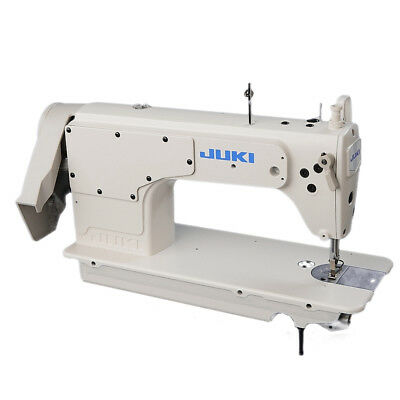 Juki 8700H  Lockstitch Heavy Materials Head Only (table & motor NOT included)