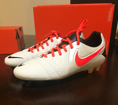 on sale 51e22 022e2 Nike CTR360 Maestri III FG Soccer Cleats new shoes 525166 180
