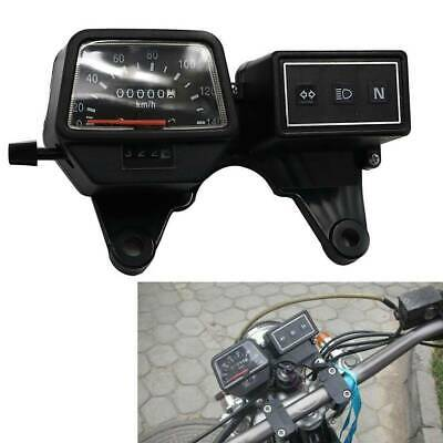 Speedometer Instrument Gauges Case Speed meter For Yamaha TW200 Trailway TW225
