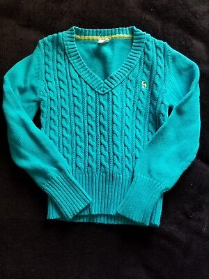 Girl's Old Navy Sweater Size 5