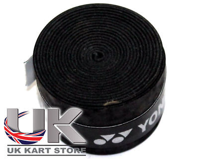 Steuer Griff-Band UK Kart Store