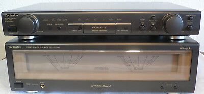 marantz stereoanlage tape 5000 tuner 2020 verst rker. Black Bedroom Furniture Sets. Home Design Ideas