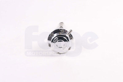 Ford Focus RS Mk3 Forge Adjustable Turbo Actuator - PN: FMACFRS3