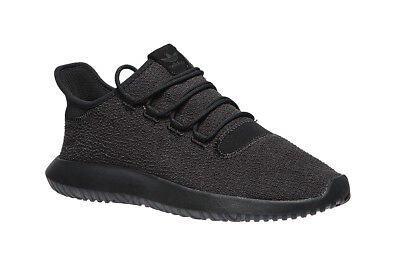 Adidas Originals Tubular Shadow By4392 Uomo Ragazzo Blacke Grey Nero 40 41 42 43