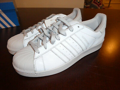 Adidas Superstar Shelltoe Adicolor shoes mens new S80329 reflective Halo  Blue fe4ba588c