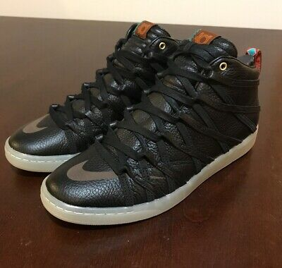 1cca7f9f1e83 NIKE KD VII NSW Lifestyle QS shoes mens new sneakers 653871 001 ...