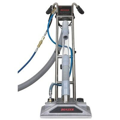 Rotovac Bonzer Carpet Cleaning Wand Truckmount