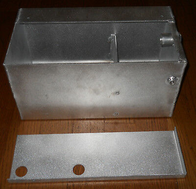 Prochem, 100A, 150, Oil Fired Truckmount Water Box $199.00 Free Shipping, NEW