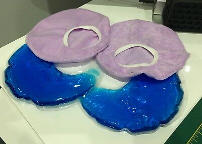 Phillips Avent Breast Care Thermopads