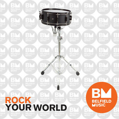 Gibraltar 6706EX Snare Stand Extended Height Double Braced GI6706EX - Brand New