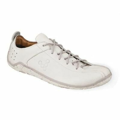 New Vivobarefoot Legacy Womens Leather