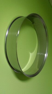 Halogen Oven Accessory Extender Extension Ring For 10 - 12L - BARGAIN PRICE!!!!!