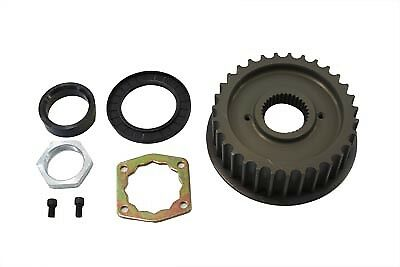 V-Twin 20-0705 - BDL Front Pulley 31 Tooth