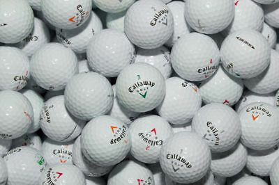 50 Volvik Colour Golf Balls # Clearance SALE #