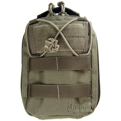 Maxpedition Fr1 Combat Unisex Pouch Medical - Foliage Green One Size