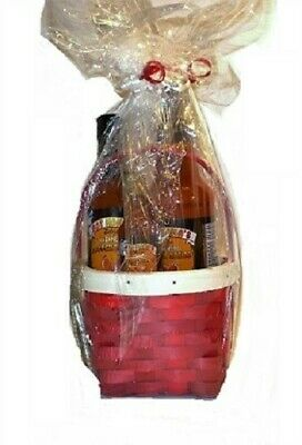 *** On Sale Now *** Hot Mamas® Direct Import Hot Sauce Gift Baskets -- Hot
