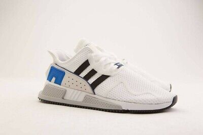 70269326a7691 ADIDAS ORIGINALS MEN S EQT Cushion ADV NEW AUTHENTIC Cloud White ...