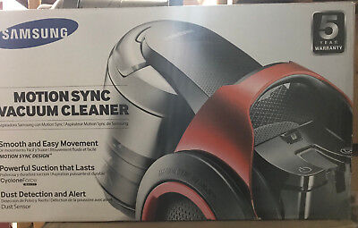 Filter For Samsung CycloneForce Pet-Motion Sync F700 Cyclone Hoover