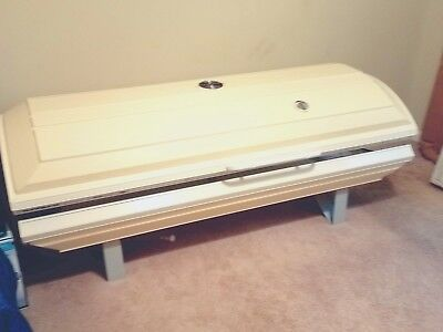 beauty offerup beds health tanning wolff sun bed detail san perfect item ca diego in