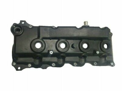 NEW Engine Valve Cover & Gasket For Toyota Fortuner Hilux HiAce 1KD-FTV 2KD-FTV