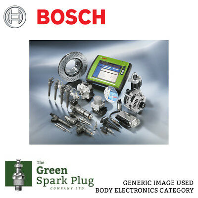 1x Bosch Connector Plug 1928403453 [4047024835061]