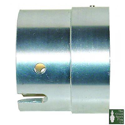 1x Weber (Replacement) 40 Dcoe Choke Tube 32mm (2272302-32MM)