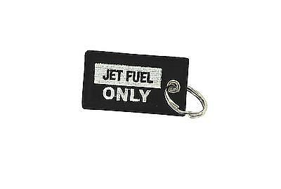 Keychain remove before flight car motorcycle aircraft aviation pilote jet fuel