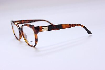 d038f7b61a60 NEW AUTHENTIC VERSACE 3194-A 5077 Eyeglasses Glasses Frame -  78.99 ...