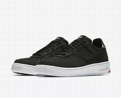 nike air force 1 ultraforce fc cristiano ronaldo nz