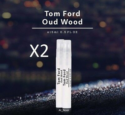 oud wood 30ml perfume spray best quality alternative. Black Bedroom Furniture Sets. Home Design Ideas