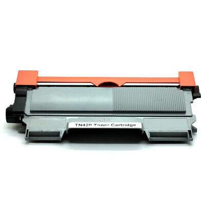 14PK BLACK Toner Cartridge FOR BROTHER-TN450 DCP-7060D MFC-7360N MFC-7460DN