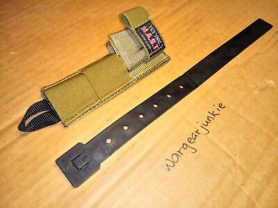 NEW !!! TCI Mast Pouch for Eagle Industries MLCS SFLCS LBT