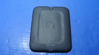 "Barnes&Noble Nook BNRV350 6"" Genuine eBook Back Cover Rear Housing"