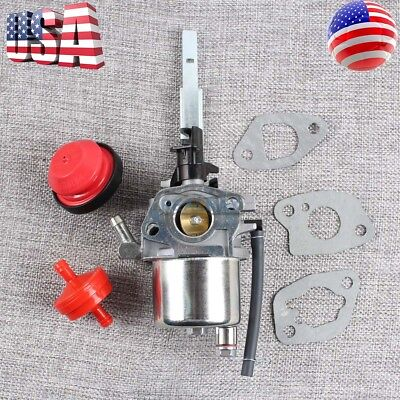 Carburetor Carb for Snow Blower Ariens 20001027 20001368 LCT 03121 03122 Thrower