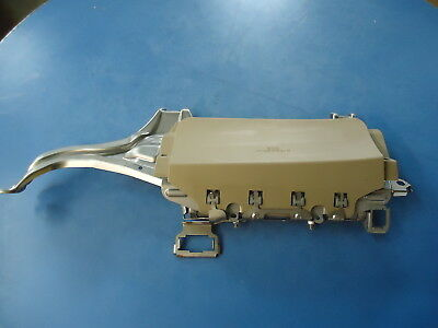 Toyota Highlander New Air Bag Assy. 73900-0E040-B