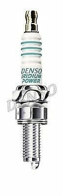 1x Denso Iridium Power Spark Plugs IU27 IU27 067700-9280 0677009280 5363