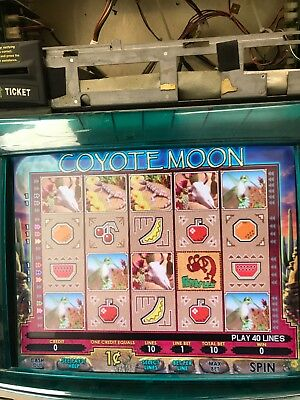 igt gameking 044 board with flash board With COYOTE MOON THE BEST free shipping.