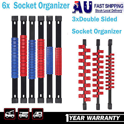 37pc Leather Working Saddle Making Carving Leather Craft Stamps Tools Kit Set AU