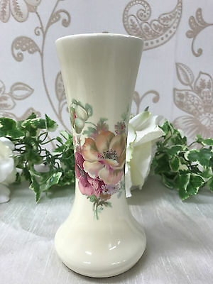 Rare Vintage Withernsea Eastgate Pottery Vase