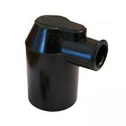1x Champion Pattern Spark Plug Cap WC548