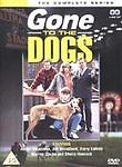 Gone To The Dogs The Complete Series Dvd Alison Steadman New & Factory Sealed