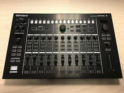 Roland MX-1 - Aira Mix Performer - B-Ware