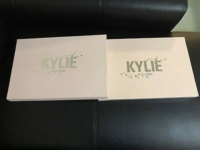 Kylie Cosmetics The Birthday Collection I Want It All Bundle Edition