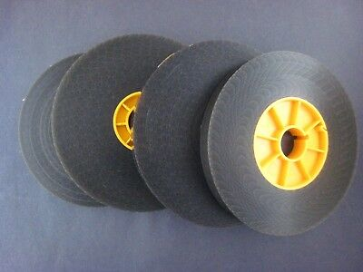 Vintage 16mm 1950s b/w 400 ft. on core...Lot of 4 films...Girlie,Peepshow # 4AB