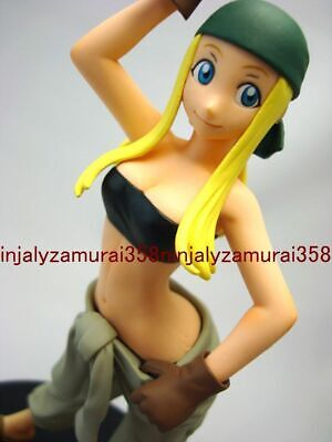 Full Metal Alchemist fastener accessory Edward Elric strap official anime